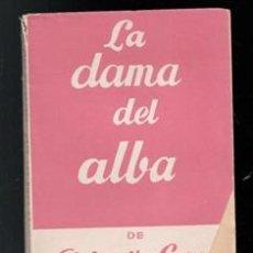Libros de segunda mano: LA DAMA DEL ALBA, ALEJANDRO CASONA. Lote 168408765