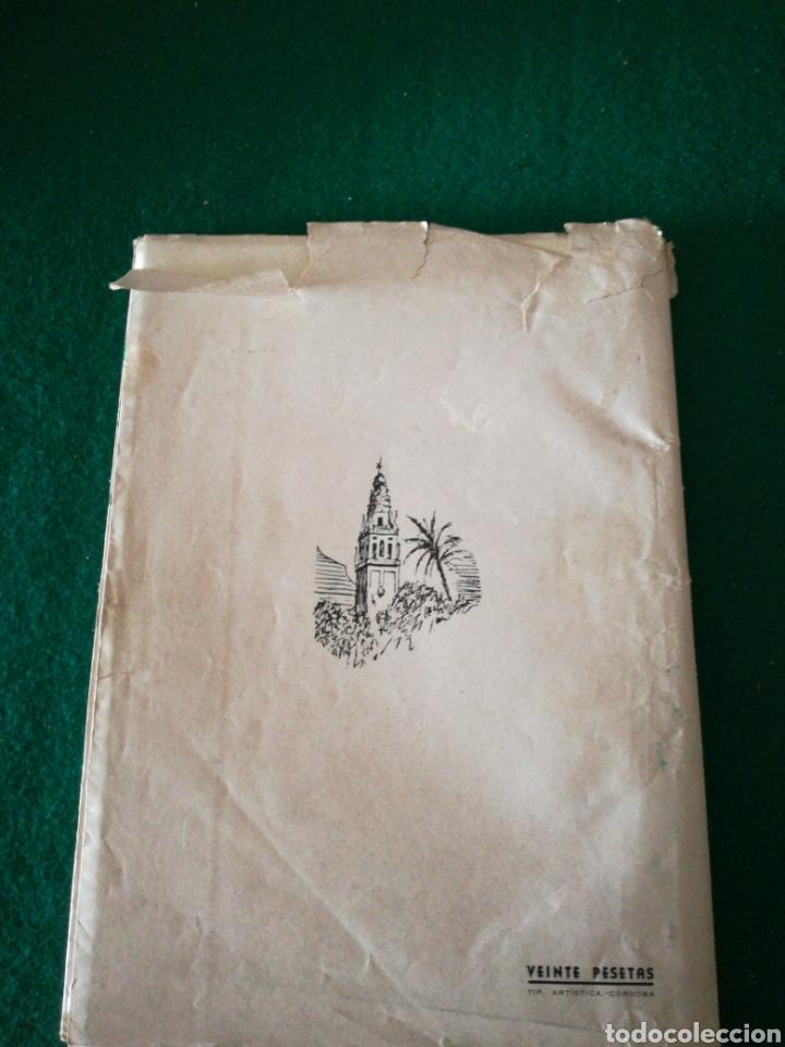 Libros de segunda mano: PASTOR-CORDERO Y PASTOR -LOBO...... TEATRO - Foto 3 - 170200497