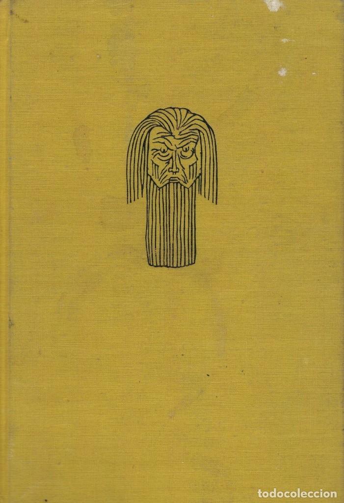 FERNANDO WAGNER, TÉCNICA TEATRAL (Libros de Segunda Mano (posteriores a 1936) - Literatura - Teatro)