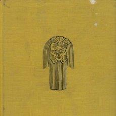 Libros de segunda mano: FERNANDO WAGNER, TÉCNICA TEATRAL. Lote 175854752