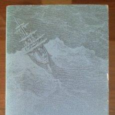 Libros de segunda mano: PEER GYNT. HENRIK IBSEN. LITERATURA NORUEGA. 1978. TEATRO. Lote 176482008