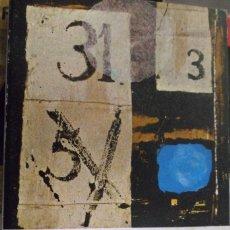 Libros de segunda mano: DIARIO. IONESCO. GUADARRAMA. Lote 179243495