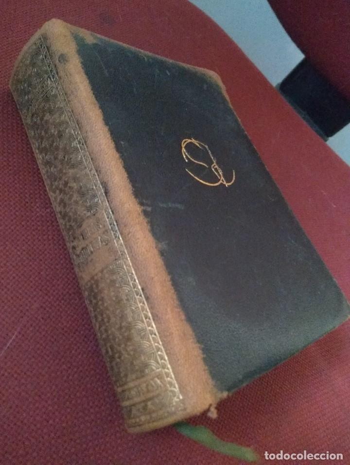DON PEDRO MUÑOZ SECA. OBRAS COMPLETAS. EDICIONES FAX, 1947 TOMO I (Libros de Segunda Mano (posteriores a 1936) - Literatura - Teatro)