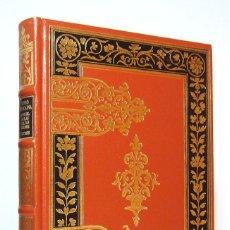 Libros de segunda mano: DON GIL DE LAS CALZAS VERDES. ANTONA GARCÍA (EDICIÓN 1984) DE TIRSO DE MOLINA, PROMOCIÓN Y EDICIONES. Lote 182899477