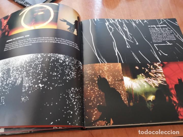 Libros de segunda mano: MAGNIFIC TOM 20 ANYS IGUANA TEATRE PALMA DE MALLORCA 2006 - Foto 16 - 183576990
