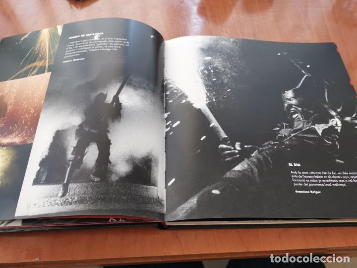 Libros de segunda mano: MAGNIFIC TOM 20 ANYS IGUANA TEATRE PALMA DE MALLORCA 2006 - Foto 23 - 183576990