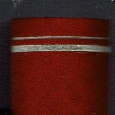 Libros de segunda mano: OBRAS DE RICARDO ALPUENTE, CARLOS ARNICHES, YOSÉ ANTONIO CASAS BRICIO Y JOSÉ MÉNDEZ HERRERA. Lote 187404733