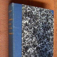 Libros de segunda mano: MAMÁ NOS PISA LOS NOVIOS/ UN CARADURA/ EL GRAN CALAVERA/ EL LADRÓN DE GALLINAS. ADOLFO TORRADO.. Lote 187489113