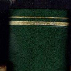 Libros de segunda mano: OBRAS DARTHES,DAMEL, D.ESPAÑA,L.FERNÁNDEZ ARDAVÍN,J.L.MAÑES,L.FDEZ. DE SEVILLA,R.SEPÚLVEDA,L.TEJEDOR. Lote 188664432