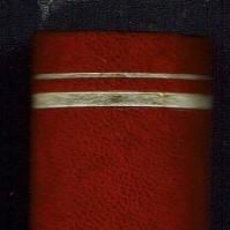 Libros de segunda mano: OBRAS DE DOMINGO DE FUENMAYOR, JOSÉ LÓPEZ DOLS, K-HITO, LUISA MARÍA LINAREZ Y RAFAEL LÓPEZ DE HARO.. Lote 189672938