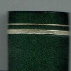 Libros de segunda mano: OBRAS DE EMILIO GÓMEZ DE MIGUEL, MAURICE HENNEQUIN Y ENRIQUE JARDIEL PONCELA. BIBLIOTECA TEATRAL.. Lote 190049695