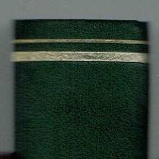 Libros de segunda mano: CINCO OBRAS DE ENRIQUE JARDIEL PONCELA. COLECCIÓN BIBLIOTECA TEATRAL.. Lote 190050512