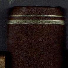 Libros de segunda mano: OBRAS DE FREDERICK KNOTT, NORMAN KRASNA, EUGENE LABICHE, MARC MICHEL Y CLEMENCIA LABORDA.. Lote 190570421