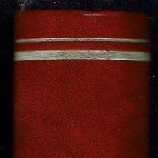 Libros de segunda mano: OBRAS DE ANTONIO LÓPEZ MONÍS, RAMÓN PEÑA, ADOLFO LOZANO BORROY Y CARLOS LLOPIS. LA ESCENA.. Lote 191148878