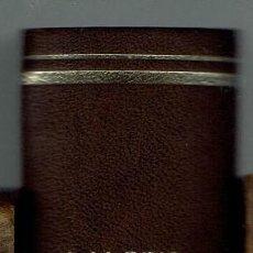 Libros de segunda mano: CINCO OBRAS DE JORGE LLOPIS ESTABLIER Y SÓCRATES DE ENRIQUE LLOVET.. COLECCIÓN TEATRO.. Lote 191477790