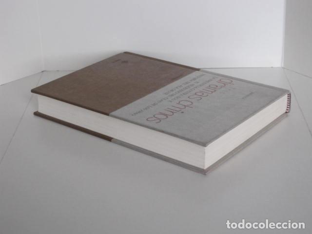 Libros de segunda mano: DRAMAS CHINOS. LA INJUSTICIA CONTRA DOU E, EL HUÉRFANO DEL CLAN DE LOS ZHAO, HISTORIA DEL ALA OESTE. - Foto 4 - 191818027
