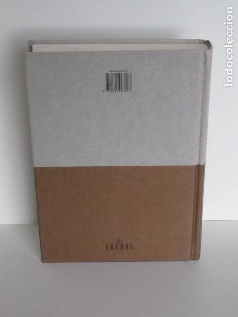 Libros de segunda mano: DRAMAS CHINOS. LA INJUSTICIA CONTRA DOU E, EL HUÉRFANO DEL CLAN DE LOS ZHAO, HISTORIA DEL ALA OESTE. - Foto 5 - 191818027