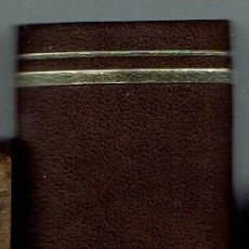 Libros de segunda mano: SEIS OBRAS DE MIGUEL MIHURA. COLECCIÓN TEATRO.. Lote 192216766