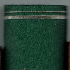 Libros de segunda mano: PEDRO MUÑOZ SECA,PEDRO PÉREZ FERNÁNDEZ,EDUARDO MARQUINA,ANTONIO Y MANUEL PASO,MANUEL SORIANO TORRES.. Lote 192542587