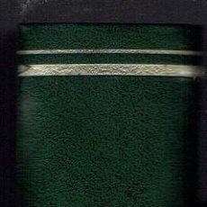 Libros de segunda mano: 7 OBRAS DE PEDRO MUÑOZ SECA, CON ENRIQUE GARCÍA ÁLVAREZ Y PEDRO PÉREZ FERNÁNDEZ. BIBLIOTECA TEATRAL.. Lote 192761497