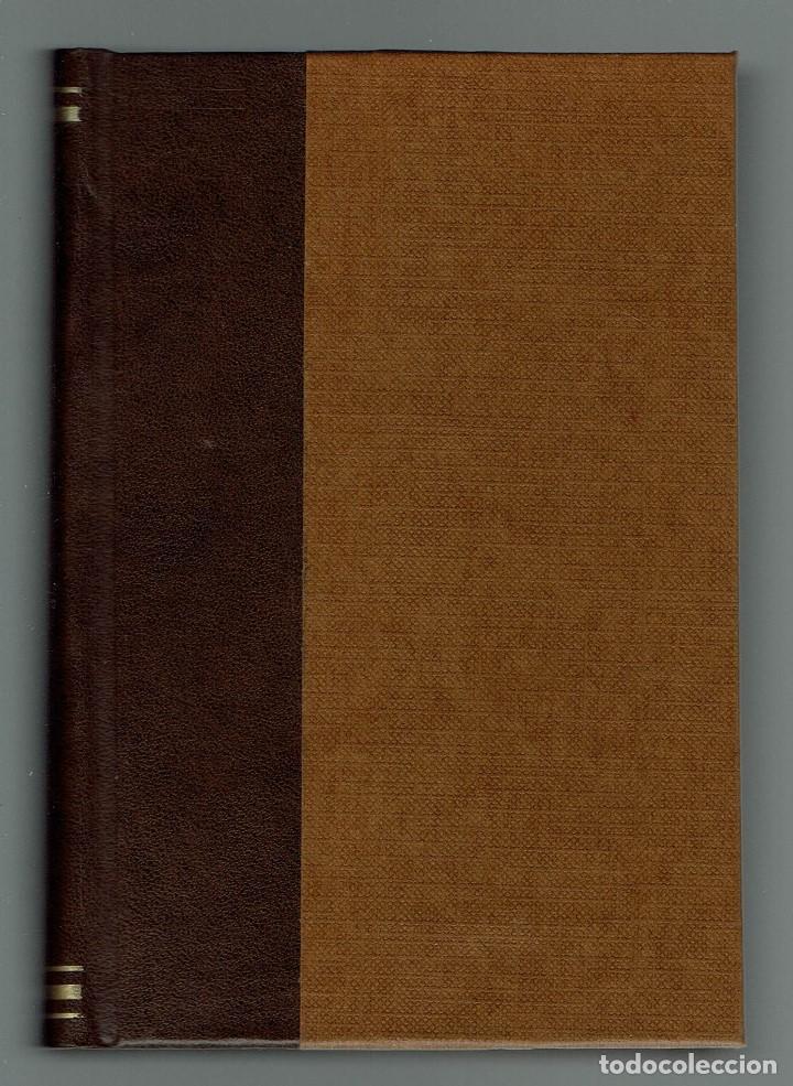Libros de segunda mano: SEIS OBRAS DE ALFONSO PASO. COLECCIÓN TEATRO. - Foto 2 - 194191255