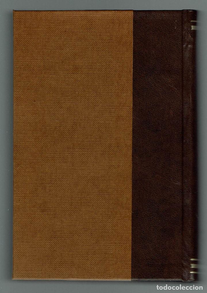 Libros de segunda mano: SEIS OBRAS DE ALFONSO PASO. COLECCIÓN TEATRO. - Foto 3 - 194191255