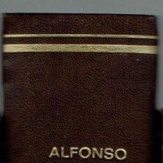 Libros de segunda mano: SIETE OBRAS DE ALFONSO PASO. COLECCIÓN TEATRO.. Lote 194192212