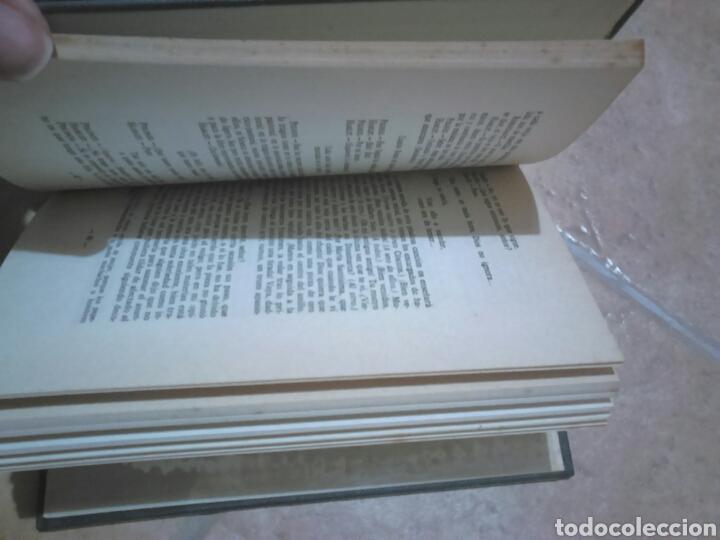 Libros de segunda mano: Libro,William Shakespeare, hamlet,príncipe de Dinamarca, año 1970 - Foto 7 - 194323010