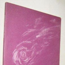 Libros de segunda mano: MARIUS TORRES, L´ULTIMA ROSA - FELIP GALLART I FERNANDEZ - EN CATALAN . Lote 194665160