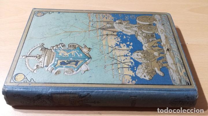SAINETES RAMON DE LA CRUZ - TOMO I - MAUCCI 1943M401 (Libros de Segunda Mano (posteriores a 1936) - Literatura - Teatro)