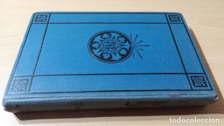 Libros de segunda mano: SAINETES RAMON DE LA CRUZ - TOMO I - MAUCCI 1943M401 - Foto 2 - 194916045