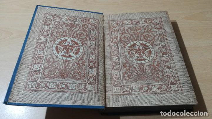 Libros de segunda mano: SAINETES RAMON DE LA CRUZ - TOMO I - MAUCCI 1943M401 - Foto 4 - 194916045