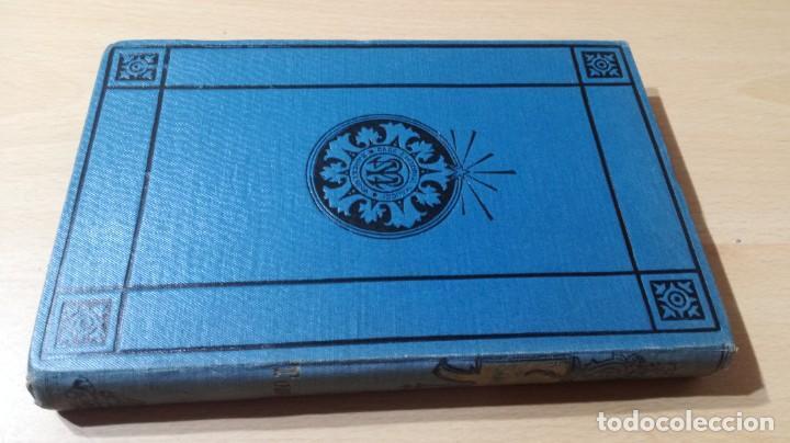 Libros de segunda mano: SAINETES RAMON DE LA CRUZ - TOMO II - MAUCCI 1943M401 - Foto 2 - 194916086