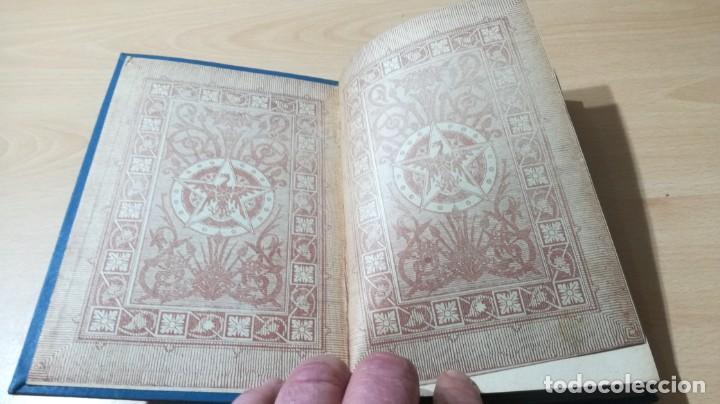 Libros de segunda mano: SAINETES RAMON DE LA CRUZ - TOMO II - MAUCCI 1943M401 - Foto 4 - 194916086
