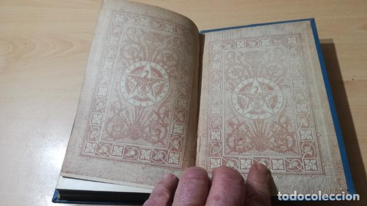 Libros de segunda mano: SAINETES RAMON DE LA CRUZ - TOMO II - MAUCCI 1943M401 - Foto 18 - 194916086