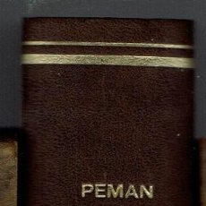 Libros de segunda mano: SEIS OBRAS DE JOSÉ MARÍA PEMÁN. COLECCIÓN TEATRO.. Lote 195250707