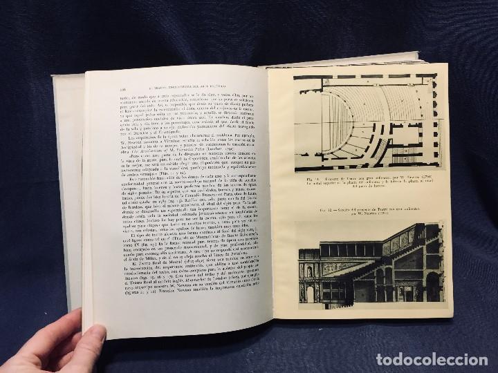 Libros de segunda mano: el teatro autografo - Foto 7 - 195926697