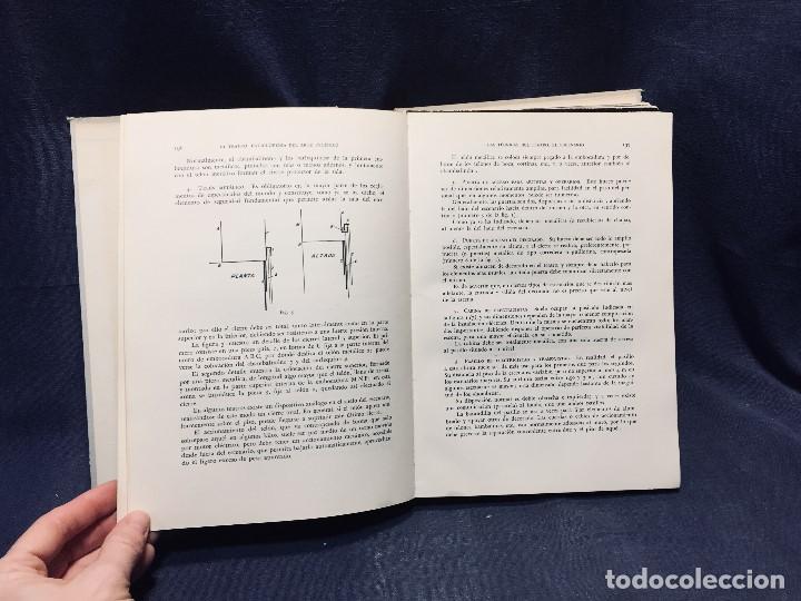 Libros de segunda mano: el teatro autografo - Foto 8 - 195926697