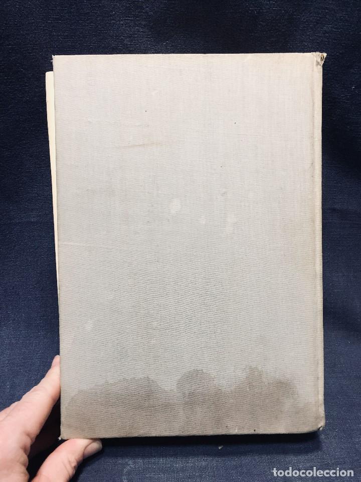 Libros de segunda mano: el teatro autografo - Foto 18 - 195926697