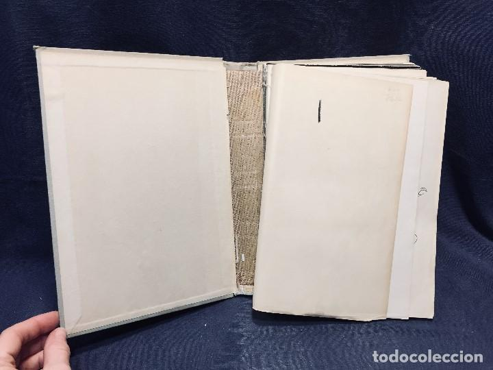 Libros de segunda mano: el teatro autografo - Foto 20 - 195926697