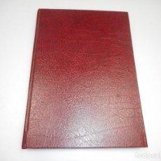 Libros de segunda mano: VV.AA ESCOLMA DA LITERATURA GALEGA TEATRO (GALLEGO) Y99810W . Lote 198785720