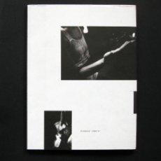 Libros de segunda mano: MANES – LA FURA DELS BAUS – 1996. Lote 199170143