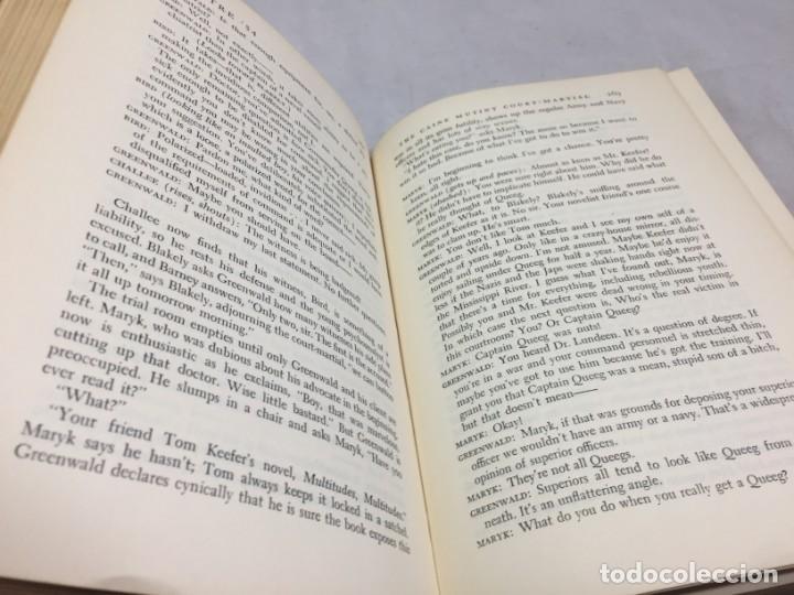 Libros de segunda mano: THEATRE 54. John Chapman, Theatre in New York and The theatre en London Random House 1954 - Foto 5 - 202629435