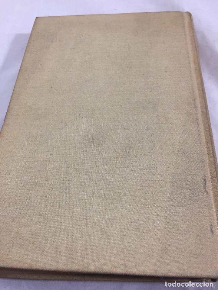 Libros de segunda mano: THEATRE 54. John Chapman, Theatre in New York and The theatre en London Random House 1954 - Foto 13 - 202629435
