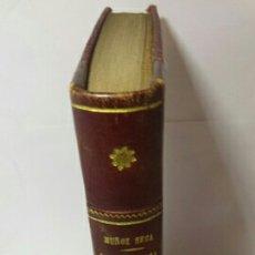 Libros de segunda mano: LA VENGANZA DE DON MENDO. Lote 203438573