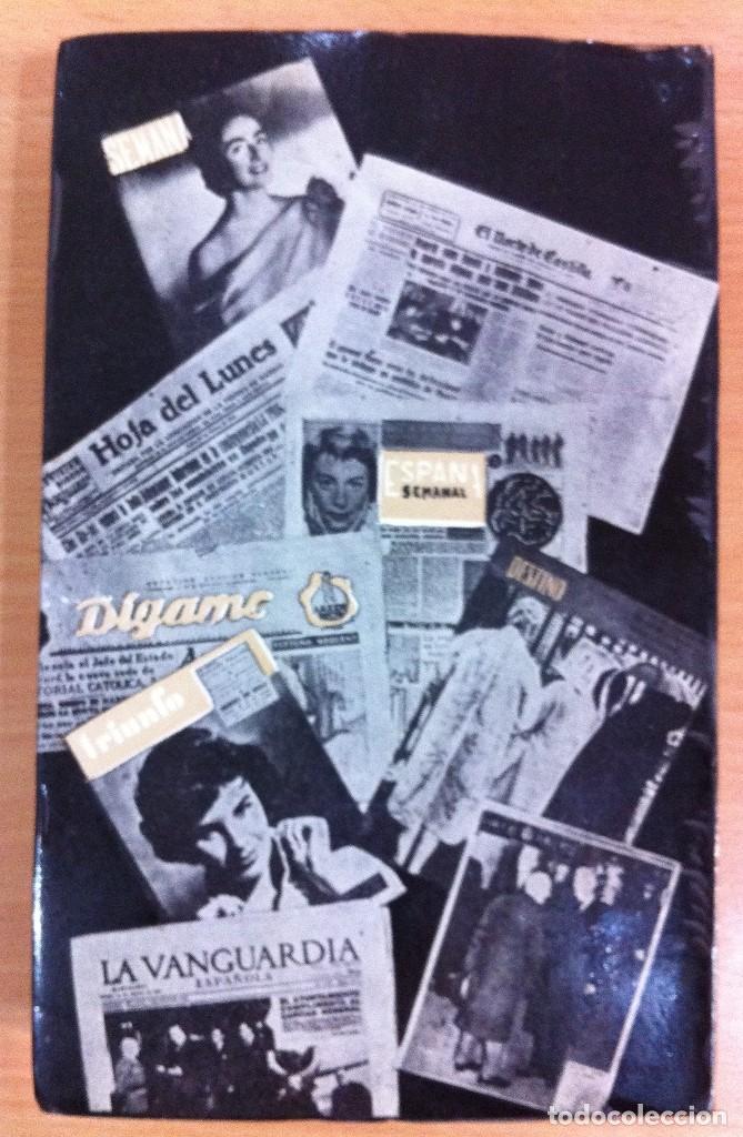 Libros de segunda mano: LIBRO EL ESPECTADOR Y LA CRÍTICA - EL TEATRO EN ESPAÑA EN 1966, POR FRANCISCO ÁLVARO. CERES, 1967 - Foto 3 - 76882079