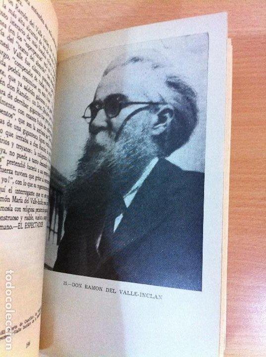 Libros de segunda mano: LIBRO EL ESPECTADOR Y LA CRÍTICA - EL TEATRO EN ESPAÑA EN 1966, POR FRANCISCO ÁLVARO. CERES, 1967 - Foto 6 - 76882079