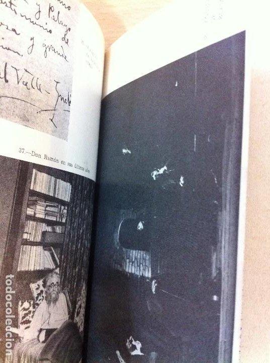 Libros de segunda mano: LIBRO EL ESPECTADOR Y LA CRÍTICA - EL TEATRO EN ESPAÑA EN 1966, POR FRANCISCO ÁLVARO. CERES, 1967 - Foto 10 - 76882079