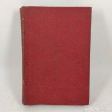 Libros de segunda mano: LIBRO - TEATRO ESCOGIDO - CARLOS ARNICHES / Nº12827. Lote 207107892