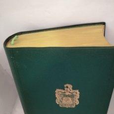Libros de segunda mano: OBRAS COMPLETAS. TOMO IV: TEATRO DE JOSÉ MARÍA PEMÁN. Lote 207455753